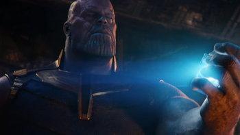 ขนซูเปอร์ฮีโร่มาทั้งจักรวาล ตัวอย่างเต็ม Avengers: Infinity War