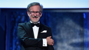 """Blackhawk"" การ์ตูนจาก DC Comics กำลังจะเป็นหนัง - ได้ Steven Spielberg ร่วมงานครั้งแรก"