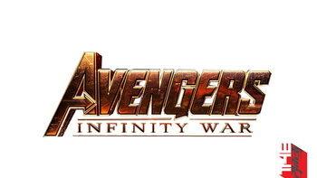 รีวิวนี้ ไม่มีสปอยล์ Avengers: Infinity War เหล้าที่บ่มเป็นสิบปี ดีกรีมันก็จะแรงหน่อย