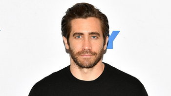 """Jake Gyllenhaal"" อาจรับบทวายร้ายในภาคต่อของ Spider-Man: Homecoming"