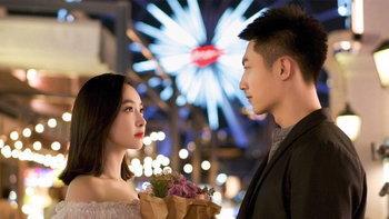 ไม่ธรรมดา! Moonshine and Valentine ซีรีส์จีน 2 พันล้านวิว ถ่ายทำในไทย 99%