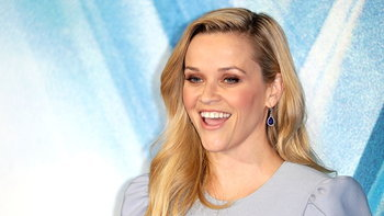 Reese Witherspoon นำทัพ Legally Blonde ภาค 3 หลังห่างหายไปนานถึง 15 ปี