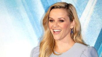 Reese Witherspoon นำทัพ Legally Blonde ภาค 3 หลังห่างหายไปนานถึง 15 ปี