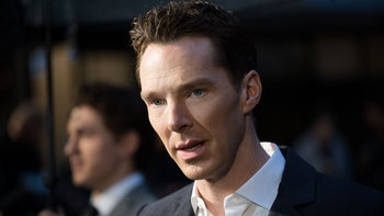 Benedict Cumberbatch ประกาศกร้าว จะรับงานเฉพาะโปรเจกต์ที่นักแสดงหญิงได้ค่าตัวเท่าเทียมกันเท่านั้น