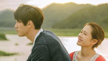 อันดับ 1 บ็อกซ์ออฟฟิศเกาหลี โซจีซบ-ซนเยจิน หนังซึ้งแห่งปี Be With You