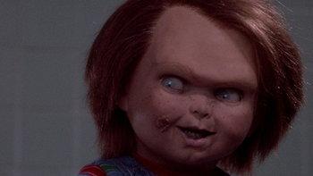 """ตุ๊กตา """"Chucky"""" คืนชีพ! ลือสะพัดอาจมีการรีบู๊ตหนังสยองในตำนาน """"Child's Play"""""""