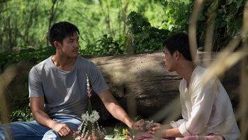 """รอลุ้น! """"มะลิลา"""" เป็นตัวแทนหนังไทยส่งเข้าชิงออสการ์ครั้งที่ 91"""