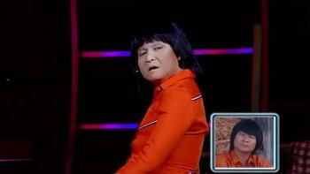 """โซเชียลชม """"จ๊ะ อาร์สยาม"""" เปลี่ยนหน้าเป็น """"หม่ำ"""" ก๊อบซะเหมือน"""