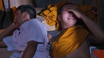 """สมาคมผู้กำกับภาพยนตร์ไทยเผย """"ไทบ้านเดอะซีรีส์ 2.2"""" ยอมหั่นฉากมีปัญหาเพื่อให้ได้เข้าฉาย"""