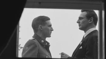"""ห้ามพลาดเด็ดขาด! """"Schindler's List"""" หนังขึ้นหิ้งยุค 90s เตรียมกลับมาฉายอีกครั้ง 10 ม.ค. นี้"""