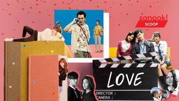 6 ซีรีส์-หนังรักโรแมนติกระดับฟินจิกหมอน ต้อนรับเดือนแห่งความรักจาก Netflix