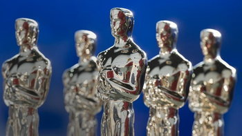 """""""ออสการ์ 2019"""" ประกาศรายชื่อผู้เข้าชิง """"Roma-The Favourite"""" นำลิ่วชิง 10 รางวัล"""