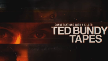 """Conversations with a Killer: The Ted Bundy Tapes"" สารคดีที่ Netflix เตือนว่า ""อย่าดูเพียงลำพัง"""