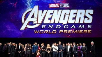 สรุปรายจ่าย Avenger: Endgame ฟอร์มยักษ์แบบนี้ เสียไปเท่าไหร่นะ?