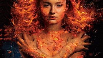 รีวิว X-men: Dark Phoenix ไม่มีใครหนีอดีตพ้น