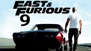 """""""วิน ดีเซล"""" อวดคลิปการถ่ายทำ Fast & Furious 9 ที่ไทยวันแรกลง IG"""