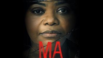 """MA ภัยร้ายในคราบ """"คุณแม่"""" เชื่อหล่อนปุ๊บเป็นศพปั๊บ"""