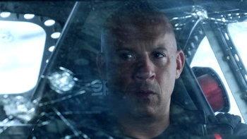 หนังดัง Fast & Furious 9 ทุ่มงบ 340 ล้าน เตรียมยกกองถ่ายทำที่ประเทศไทย