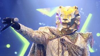 """""""The Mask จักรราศี"""" ถอดหน้ากาก """"ราศีสิงห์"""" ดวงรุ่งพุ่งแรง"""