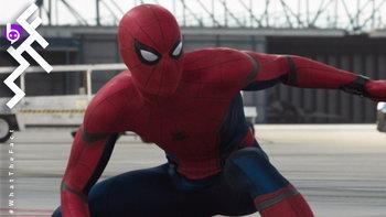 เรื่องนี้ยังไม่จบ! เมื่อ Disney เตรียมพิจารณาซื้อ Spider-Man คืนจาก Sony