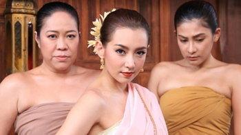 ละครไทยอยู่ในสายเลือด! ทวิตเตอร์เผยคนไทยดูผลงานในประเทศ มากกว่าซีรีส์นอก