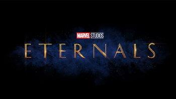 รู้เขา...ไม่รู้เรา Eternals รู้ถึงการมีอยู่ของ Avengers ตลอดเวลา