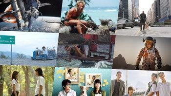 """10 หนังแห่งความ """"ห่าง"""" Social Distancing ที่ดูได้แล้วบน Netflix เมื่อเราต้องห่าง (โรงหนัง) กันสักพัก"""