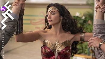 Warner ยืนยัน Wonder Woman 1984 จะฉายโรงใหญ่ ไม่ปล่อยสตรีมมิ่งแน่นอน