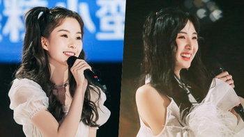 น่าจับตา! นักแสดงจาก คั่นกู และ ปรมาจารย์ลัทธิมาร เข้าร่วมรายการ CHUANG 2020