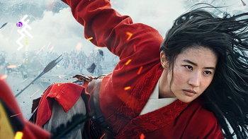 Disney ไม่โอเค ที่ Mulan จะเป็นหนังเปิดโรงเรื่องแรกหลังโควิด และอาจเลื่อนฉายไปคริสต์มาส