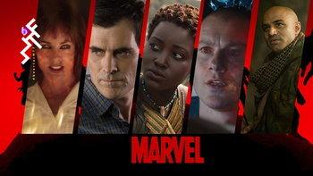 """10 """"ตัวละครลับ"""" ในหนังและซีรีส์จักรวาล Marvel ที่อาจกลับมามีบทบาทสำคัญในหนังเฟสต่อไป"""
