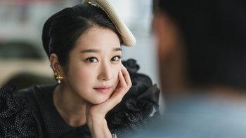 """""""ซอเยจี"""" จากบท """"โกมุนยอง"""" It's Okay to Not Be Okay นางเอกขนบโลกใหม่ที่คนดูจะหลงรัก"""