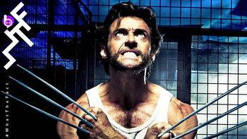 """""""โจ รุสโซ"""" เปรย สมาชิกใหม่ในทีม Avengers คือ Wolverine"""