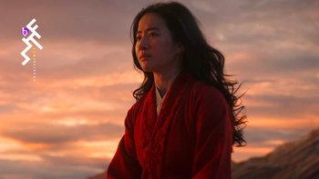 Mulan เจ๊งแล้วในจีน เมื่อเปิดตัวต่ำเกินคาด พ่วงดราม่าถ่ายทำในดินแดนละเมิดสิทธิมนุษยชน