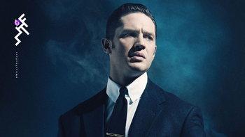สื่ออังกฤษรายงานทุกสำนัก Tom Hardy ขึ้นแท่นเป็น James Bond 007 คนต่อไป