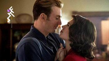 วิเคราะห์ Captain America น่าจะกลับสู่จักรวาลหนังมาร์เวลแบบนี้…