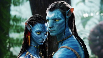 Avatar อาจแซงหน้า Avengers:Endgame ขึ้นเป็นหนังทำเงินทั่วโลกสูงสุดอีกครั้งในปี 2021