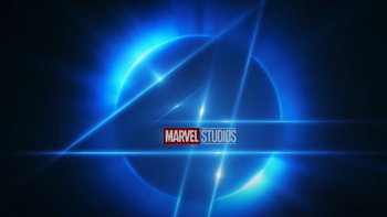 Marvel Studios เคาะวันฉายหนังซูเปอร์ฮีโร่มาร์เวลเฟส 4 ตลอดปี 2021-2023