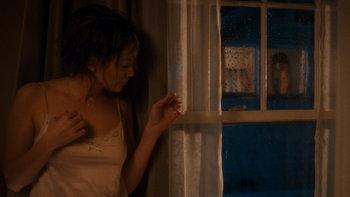 [18+] The Boy Next Door หนุ่มข้างบ้านสะท้านต่อมสยิว หนังฮิตสตรีมมิ่ง Netflix