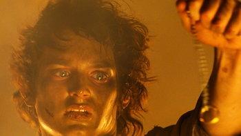 The Lord of the Rings: The Return of the King รีมาสเตอร์ พร้อมฉายบทสรุปบนจอยักษ์