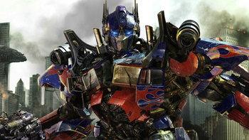 Transformers 7 จะดัดแปลงจากซีรีส์ Beast Wars พร้อมเผยตัวละครใหม่