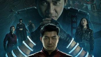Shang-Chi and the Legend of the Ten Rings จะเชื่อมโยงกับ Iron Man ภาคแรก