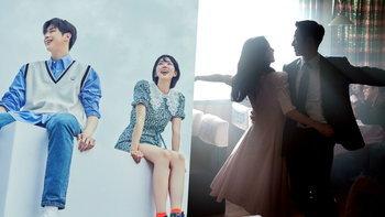 ประกาศแล้ว! Rookies (คังแดเนียล) และ Snowdrop (จีซู BLACKPINK) เตรียมฉายบน Disney Plus