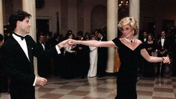 10 เรื่องควรรู้ของเจ้าหญิงไดอาน่า ก่อนชมหนัง Diana