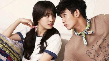 ซูจี (Suzy) จะกลับมาเจอกับ คิมซูฮยอน อีกครั้งใน You Who Came From The Stars