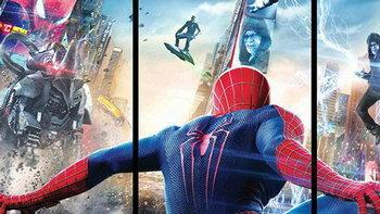 3 วายร้าย เรื่องน่ารู้ก่อนดู The Amazing Spider-Man 2