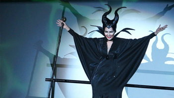 Sanook! Box Office ตอนที่ 25 : Maleficent