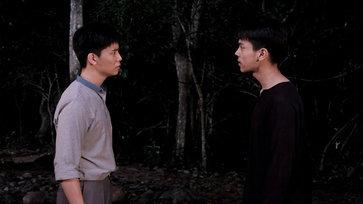 """""""แหม่ม"""" ช็อค! """"ตรี-เน๋ง"""" เปิดศึกพี่น้องฆ่ากัน """"ภาตุฆาต"""""""