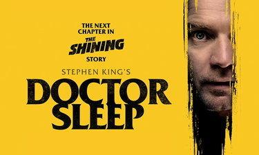 รีวิว Doctor Sleep จุดเริ่มต้นของจุดจบ