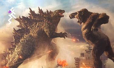 แหวกแนว Godzilla VS. Kong ขอเลื่อนฉายเร็วขึ้นเป็นมีนาคม หลังผู้สร้างตกลงกับ WB ใหม่